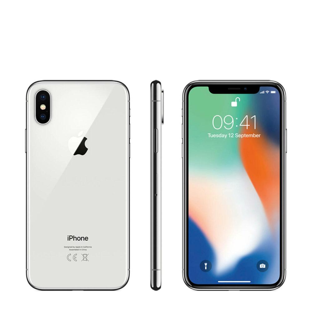 apple-iphone-x-64-gb-zilver-8719743489387