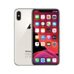 iPhone-X_Silver-1