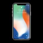 iPhoneX-Svr_1-1