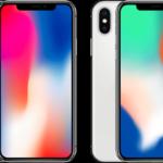 iphonex_2x