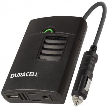 Duracell_DRINVP150