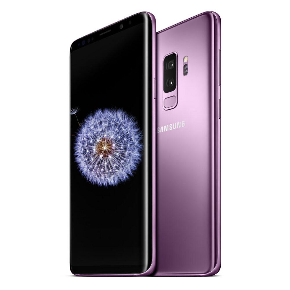 PurpleS9plus-1
