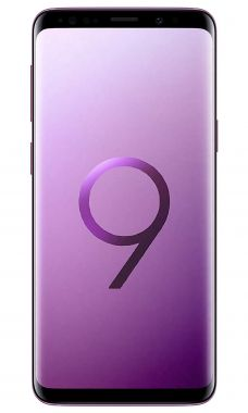 Samsung_Galaxy_S9_Plus_SM-G965U_64GB_Android_Smart_Phone_Verizon_in_Lilac_Purple_102366_w425_h380