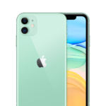 iphone11-green-select-2019