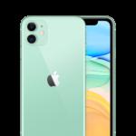 iphone11-green-select-2019