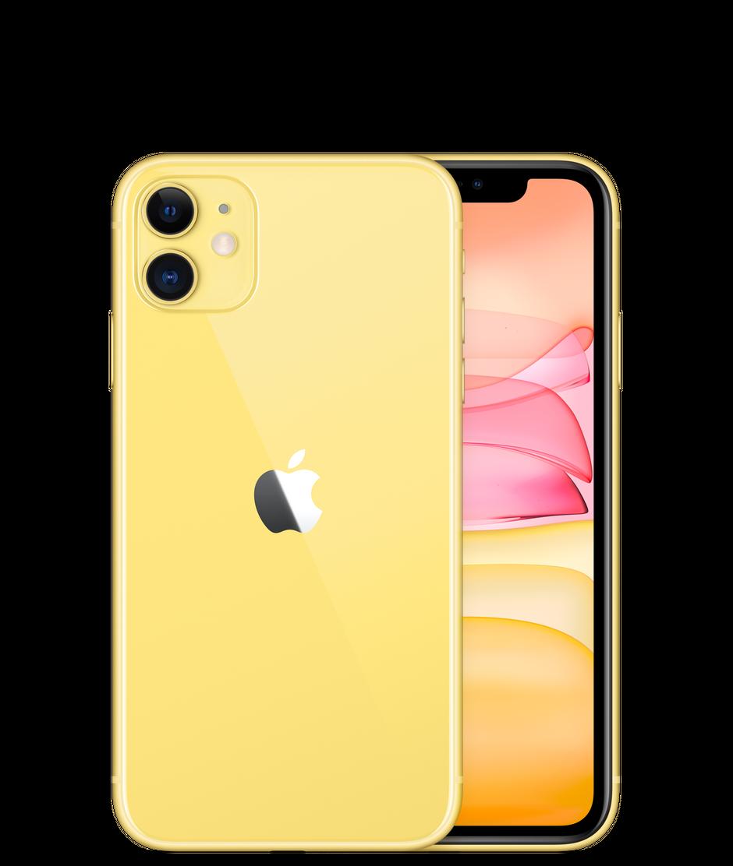 iphone11-yellow-select-2019