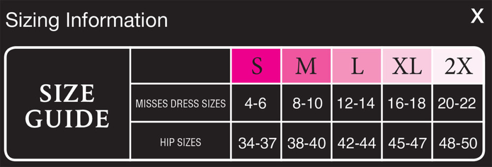 sizeChart_MFBaselayer