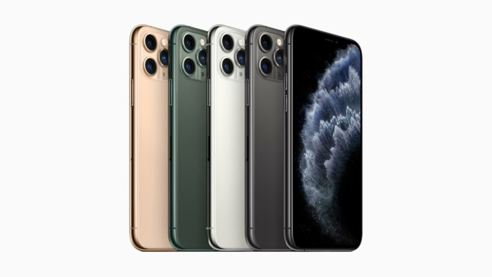 Apple-iPhone-11-Pro-Max-review-colors
