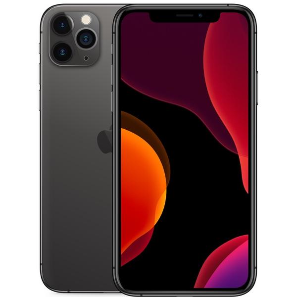 iphone11promaxharmaa-600×600