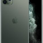 iphone_11_pro_max_midnight_green