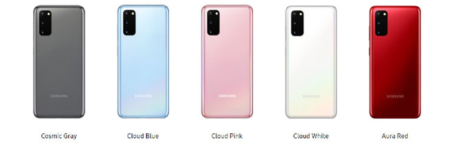 151054-phones-feature-samsung-s20-colours-all-the-colors-for-the-new-samsung-galaxy-s20-s20-and-s20-ultra-image1-8ufdouwqrg