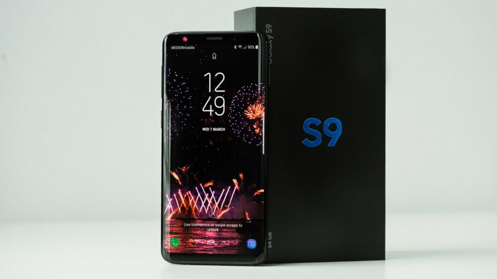 AndroidPIT-Samsung-Galaxy-S9-0871