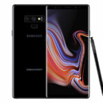 Galaxy-Note9-Midnight-Black1-768×627