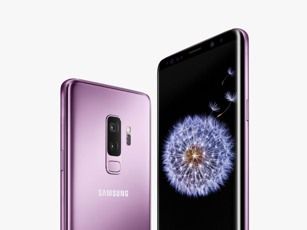 Samsung-TA