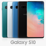 Samsung_GALAXY_S10_All_Color_00.jpg96FAA5F2-157D-4E08-9273-A614A1776623Zoom