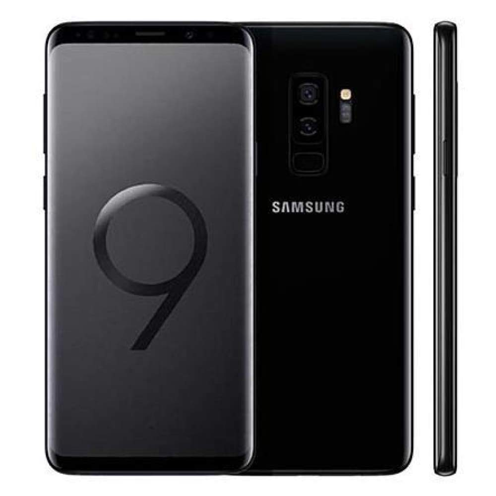 buy-best-free-shipping-samsung-g9600-galaxy-s9-64gb-factory-unlocked-4g-smartphone-midnight-black-on-sale-by-kanzeey-500-1-099-mobile-phone-956_2048x2048
