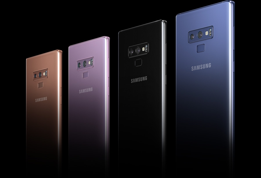 galaxy-note9_color_visual-a