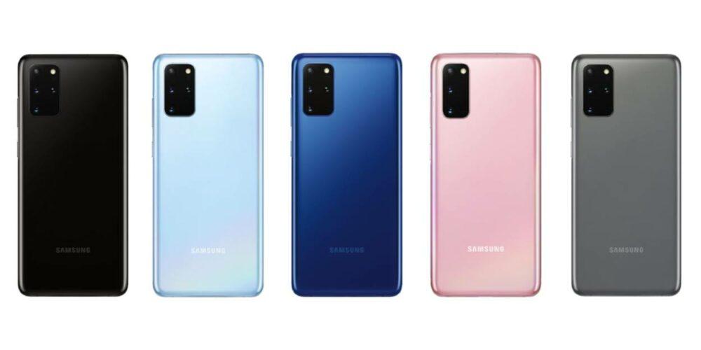 galaxy_s20_colors_2