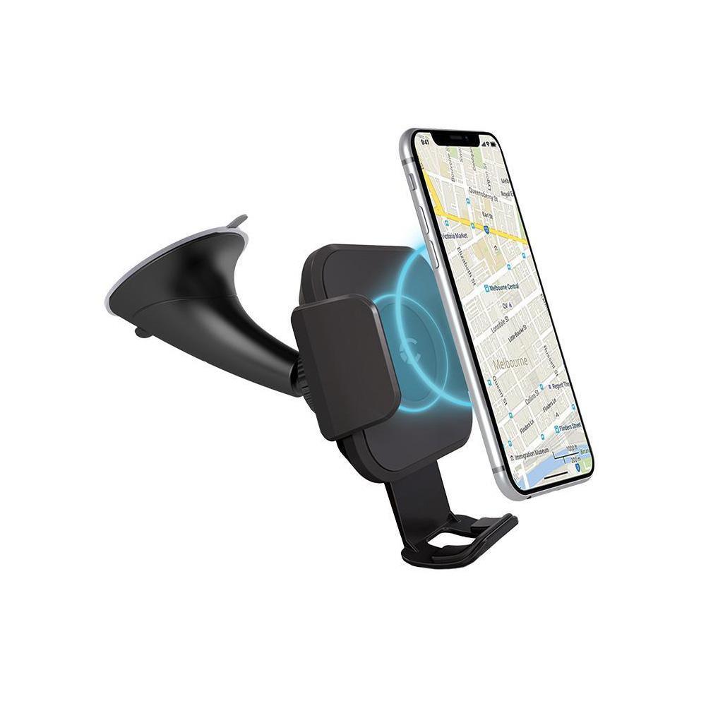 phone mount 1
